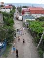 КРИМ - 2011